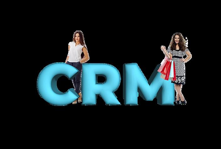 Wolwox ERP CRM Müşteri İlişkileri