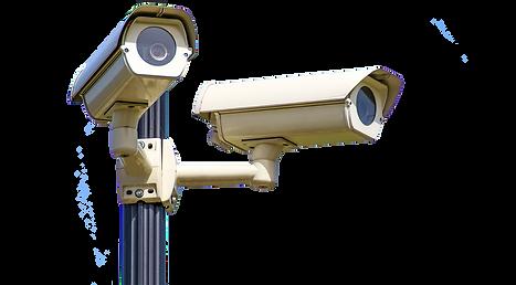 güvenlik kamerası.png