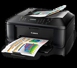 printer_PNG7730.png