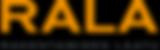 RALA_logo_blk-160x50.png