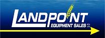 Landpoint Logo