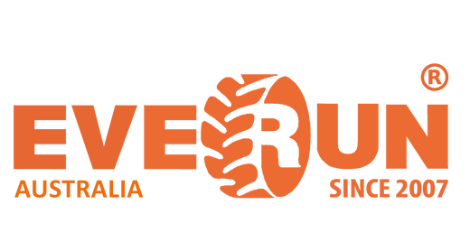 Everun Australia-1.png