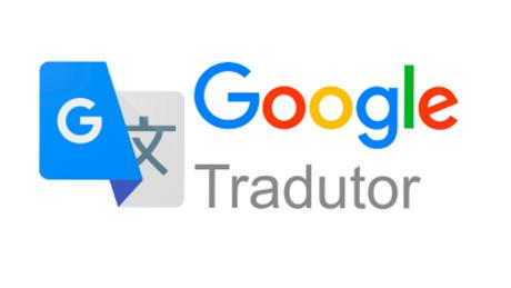 google-tradutor-com-live-transcribe_edited_edited_edited.png