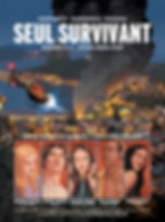 SeulSurvivant_T2_Couv_OK.jpg