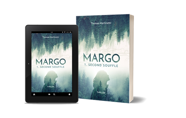 MARGO ebook+broché.png