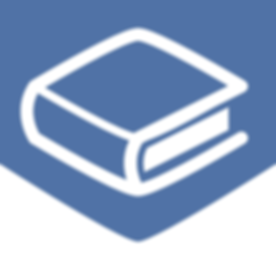 logo-c.png