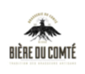 brasserie-comte.jpg