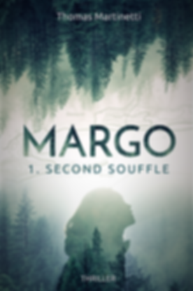 MARGO_V1a.png