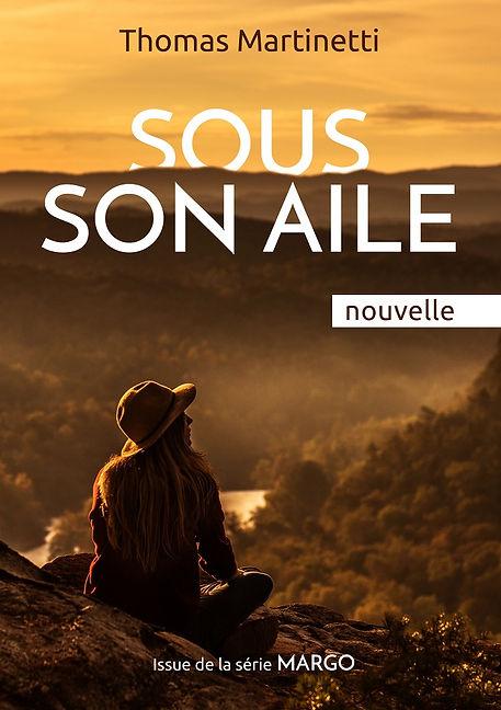 SOUS_SON_AILE_couvXS.jpg