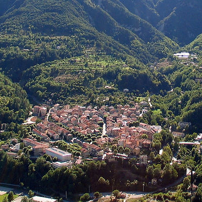 Roquebilliere_Alpes_Maritimes_edited.jpg