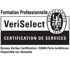 BV_Certification_VeriSelect_Formation_Pr