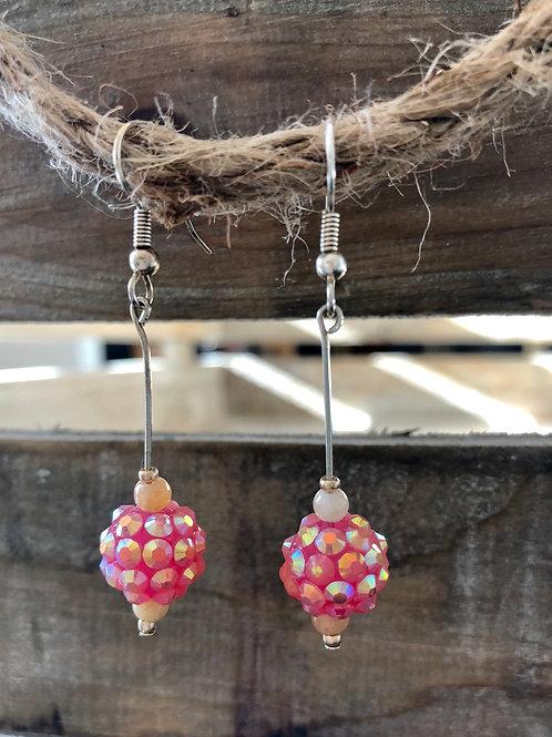 Sweet Mana Earrings