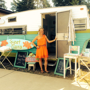 Introducing our new mobile boutique!