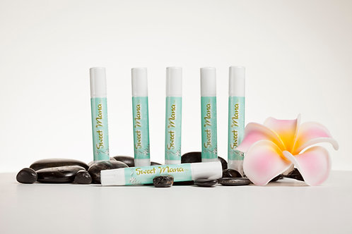 Sweet Mana Lip Love Balm