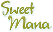 Sweet Mana Logo