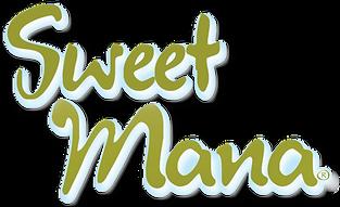 SweetManaPuff_logo.png