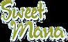SweetManaLogo.png