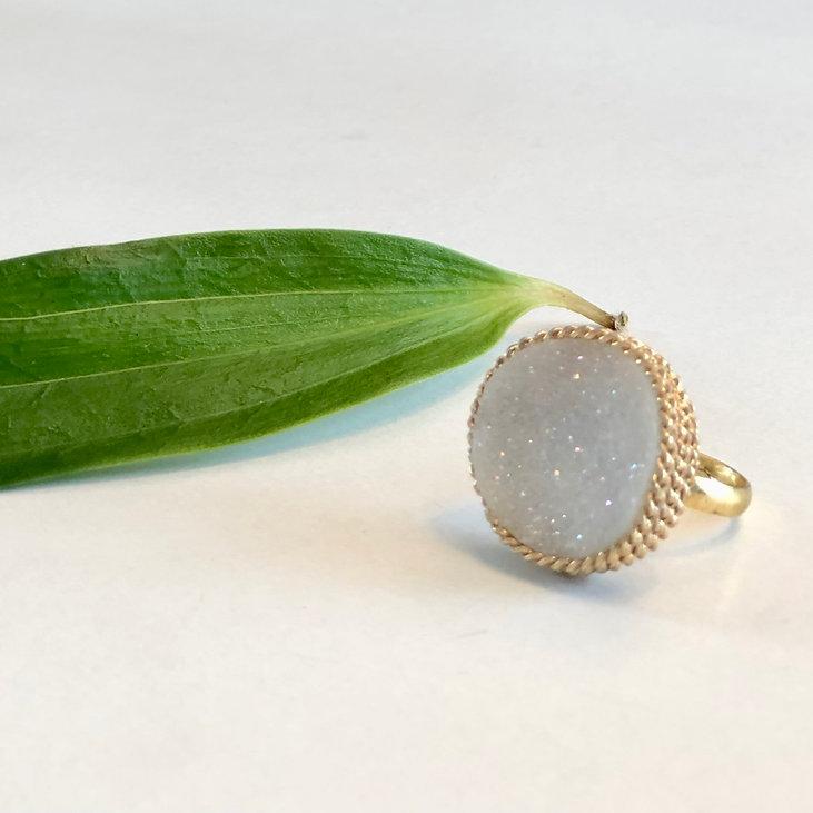 Druzy Ring Jewelry.jpeg