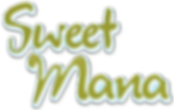 Sweet Mana Boutique