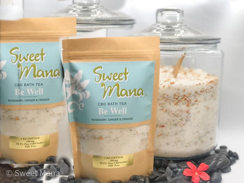 Sweet Mana CBD Bath Tea Collection.jpeg