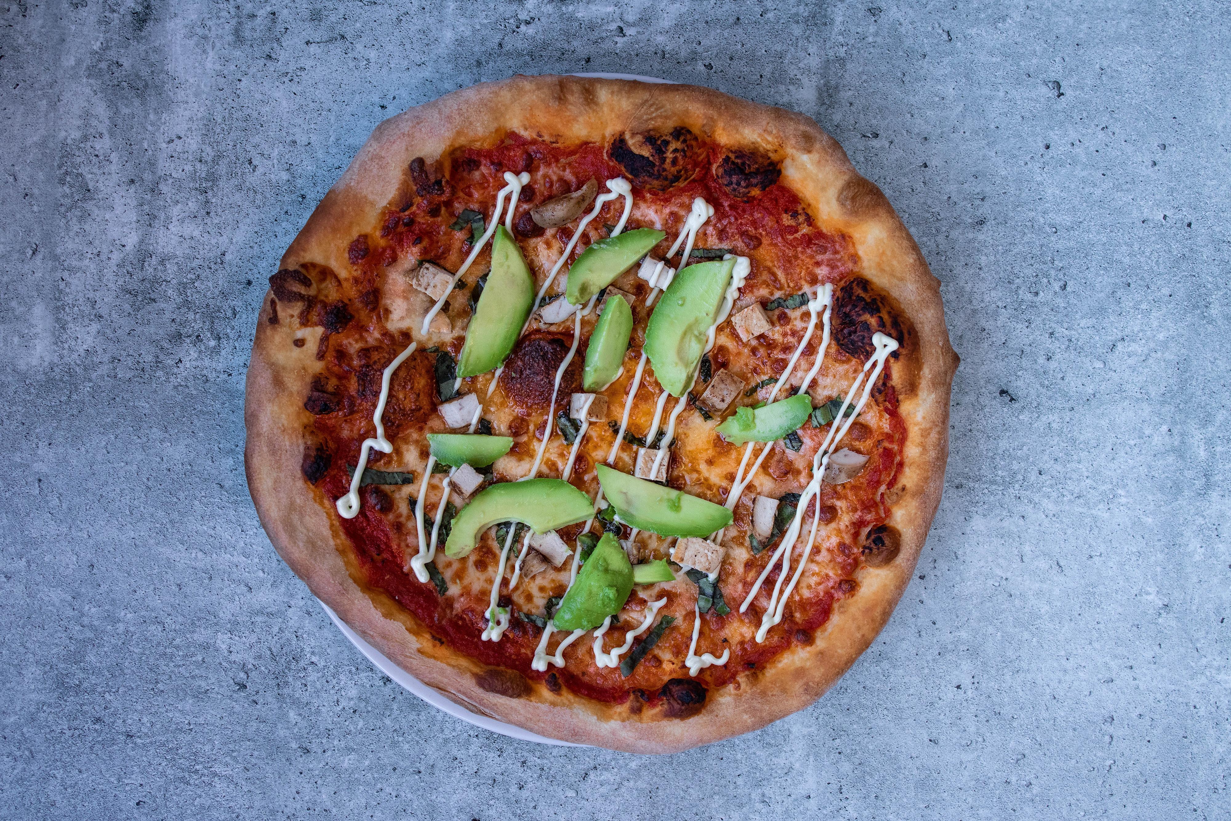 710952_Melrose Pizza_MJ.jpg