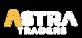 Astratraders_Mesa%20de%20trabajo%201_edi