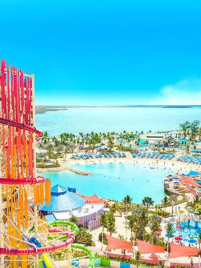 perfect-day-coco-cay-aerial-island-view.