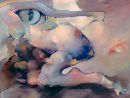 Combien de femmes artistes connaissez-vous ?