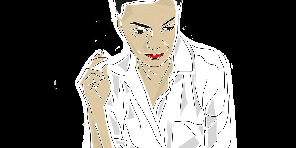Lygia Clark : femme contemporaine