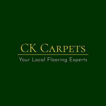 CK Carpets