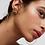 Thumbnail: Blossom Ohrringe Gold