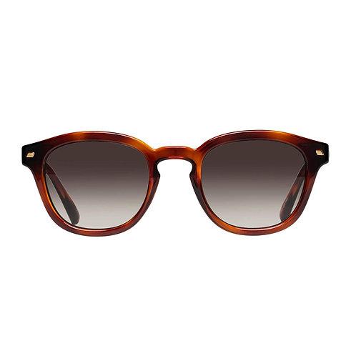 Conga Tortoise Unisex Sonnenbrille