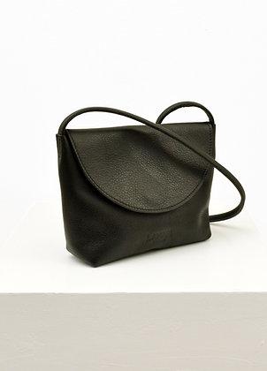 CELESTE BAG Black