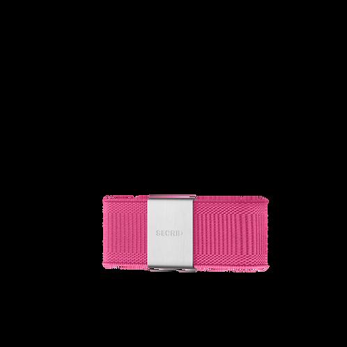 Moneyband Pink