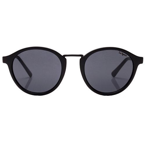 Paradox Black PolarisierteSonnenbrille