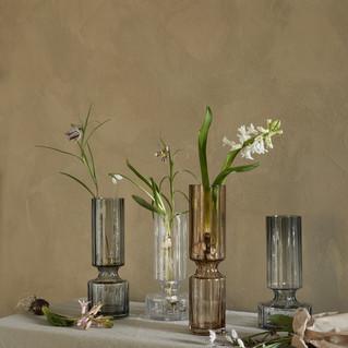 Broste Copenhagen Hyacinth Vasen