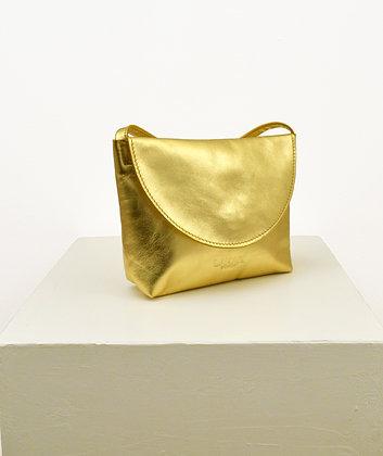 CELESTE BAG Gold
