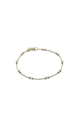 Thea Armband Gold
