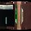 Thumbnail: Miniwallet Veg EspressoRFID