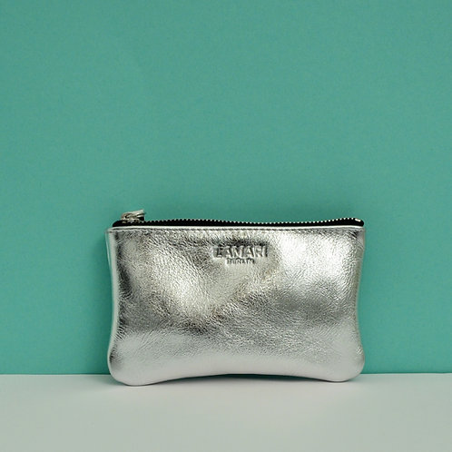 JUNE SMALL Silber
