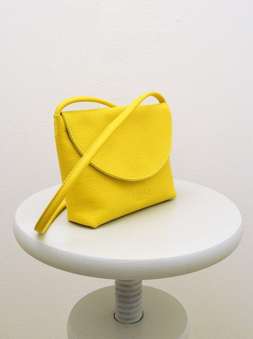 CELESTE BAG Lemon