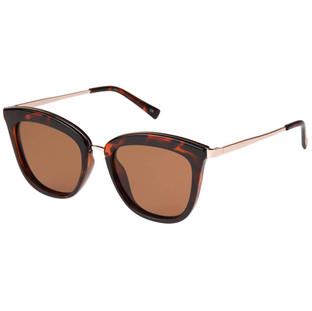 Le Specs Caliente Sonnenbrille
