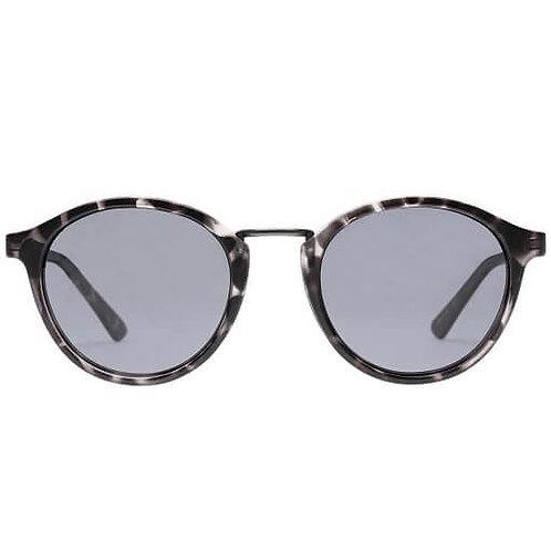 Paradox Matte Coal PolarisierteSonnenbrille