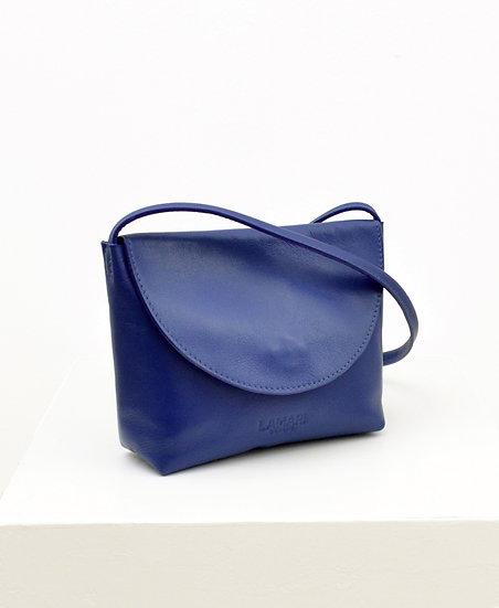 CELESTE BAG Royal Blue