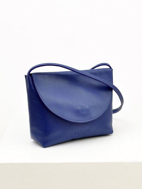 CELESTE BAG Royal Blau