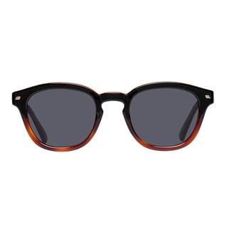 Le Specs Conga Polarized