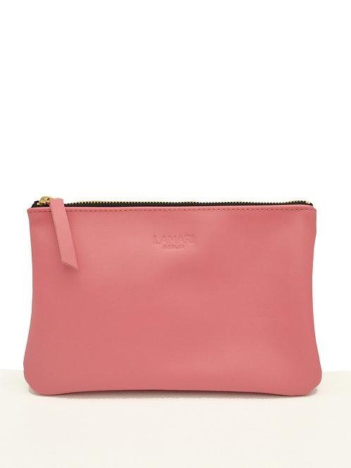 JUNE BIG Candy Pink