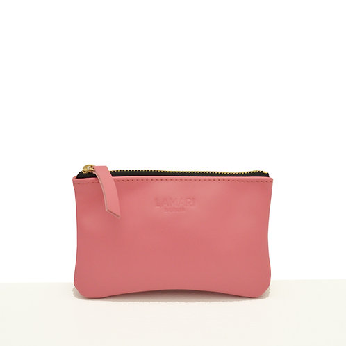 JUNE SMALL Candy Pink