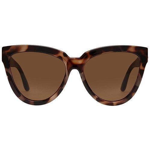 Liar Liar Volcanic Tortoise Sonnenbrille