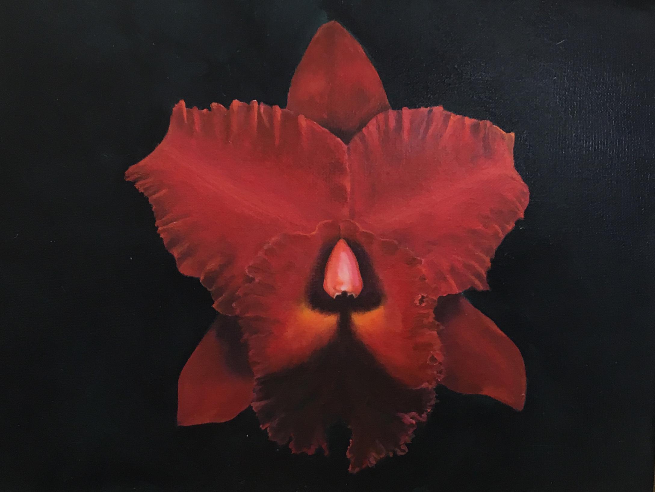 flower_crop